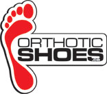 Orthotic Shoes Canada